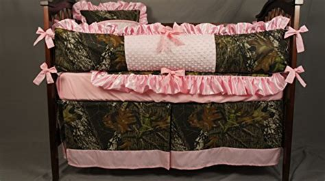 Camo Baby Crib Bedding Sets 97 Pink Camo Crib Purple Camo For Minus The Big Bows 3 Max 4d Or Max5d