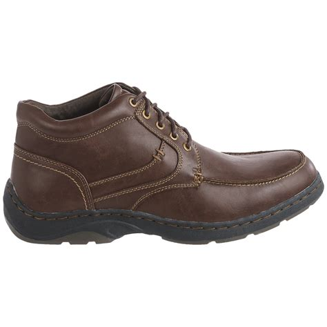dress boots for deer stags waverly dress boots for save 62