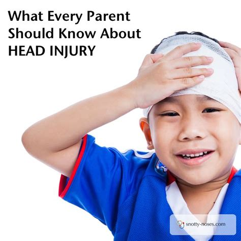 Baby Fell Bed Signs Of Concussion by Baby Fell Bed Signs Of Concussion Injuries In Children