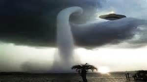 le ufo ufo sheepletv