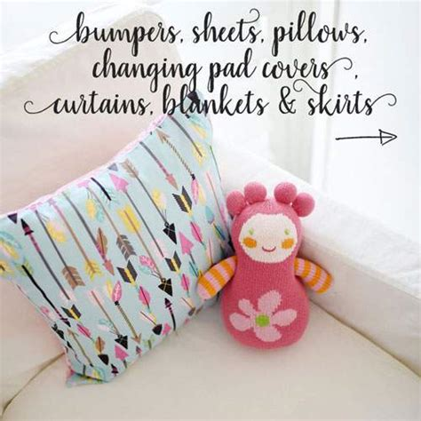 crib bedding separates baby crib bedding nursery decor