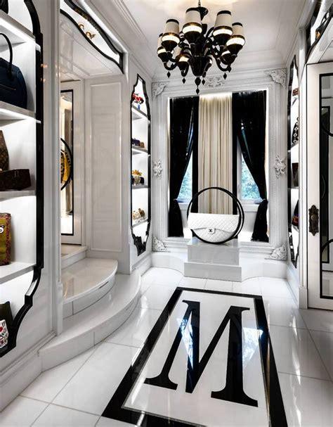 fashion sylvia mantella s gallery for haute couture