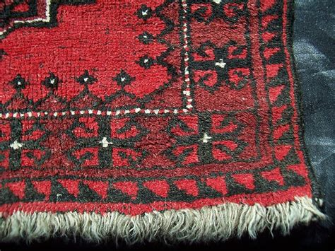 afghan rugs prices afghan rug afghanistan 1940 50 bidding starts from 1 no reserve price catawiki