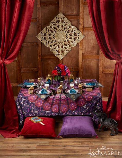 traditional living room remodel for wedding party 5057 latest decoration ideas indian wedding favors archives kate aspen blog