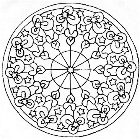 mandala coloring pages a4 free coloring pages of ck a4