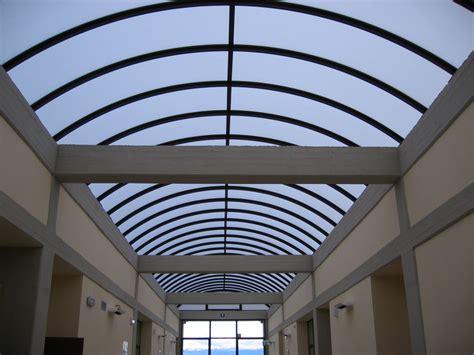 coperture in policarbonato per terrazzi coperture terrazzi in policarbonato