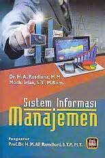 Atlas Dan Daur Hidup Parasitologi Kedokteran Freesul toko buku rahma sistem informasi manajemen