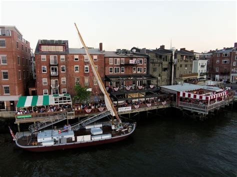 river house portsmouth nh the best 9 restaurants in new hshire for outdoor dining