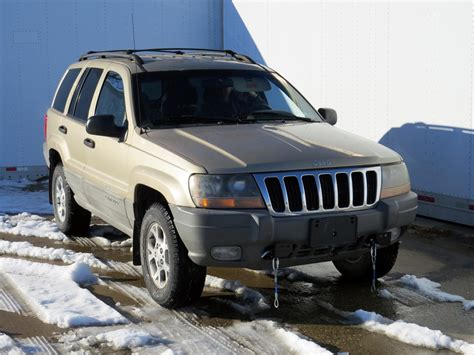 Jeep Grand Tow Bar Trailermate Tow Bar Wiring For Jeep Grand 2004