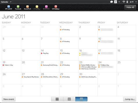 hp calendar templates hp blank calendar new calendar template site