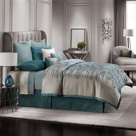 jennifer lopez peacock bedding jennifer lopez bedding collection estate duvet cover collection mye model bed rm 2