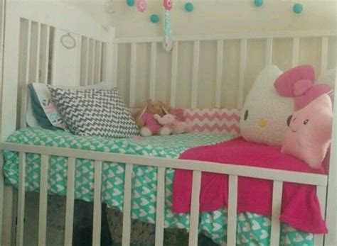 abdl furniture 31 best abdl images on diapers baby burp rags and