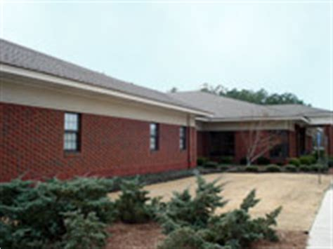 county health department wic office opelika wic