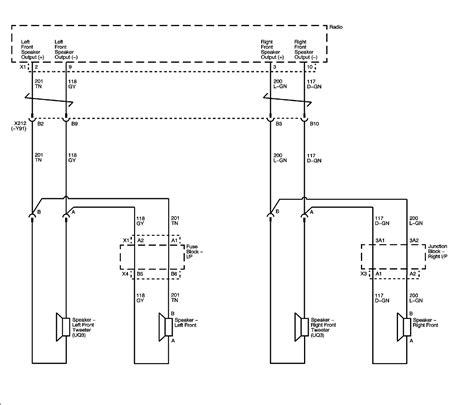 2002 tahoe radio wiring diagram 2001 yukon wiring diagram wiring diagram odicis 2001 suburban radio wiring diagram simonand 2002 chevy diagrams wiring diagram library
