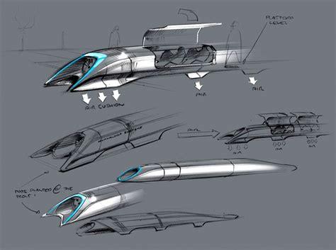 elon musk transit inventor elon musk unveils design for mysterious hyperloop