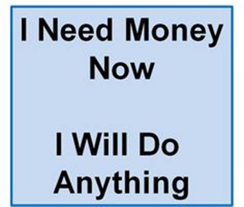 Free Money Giveaway No Strings Attached - millionaires giving money free money giveaway no strings attached need to know