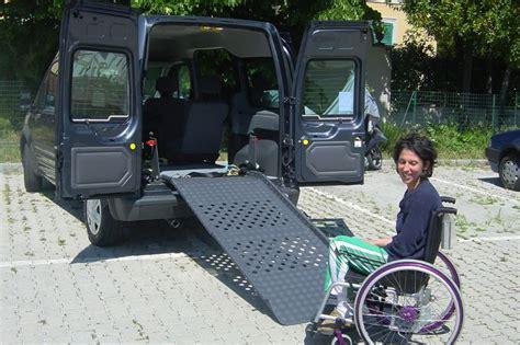 pedane per disabili per auto re per veicoli per carrozzine disabili the