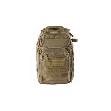 511 tactical backpacks 5 11 tactical all hazards prime backpack sandstone
