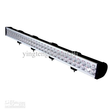 60 Inch Led Light Bar 60 Inch 216w Led Light Bar Work Light Headlight Road Light Driving Light Bright Led Work