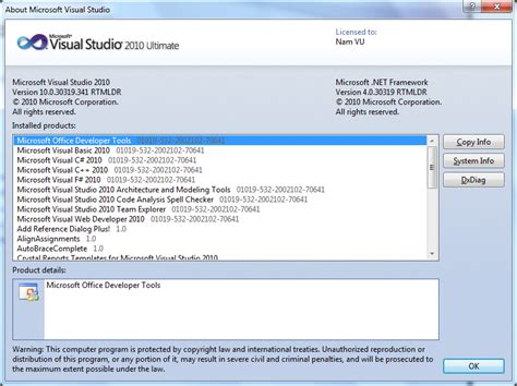 layout menu visual studio 2010 visual studio 2010 how to have insert remove wpf grid