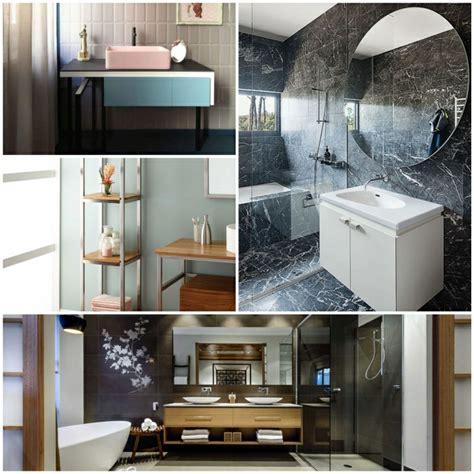 gestaltung schlafzimmer 4481 studio design moderne badezimmereinrichtung