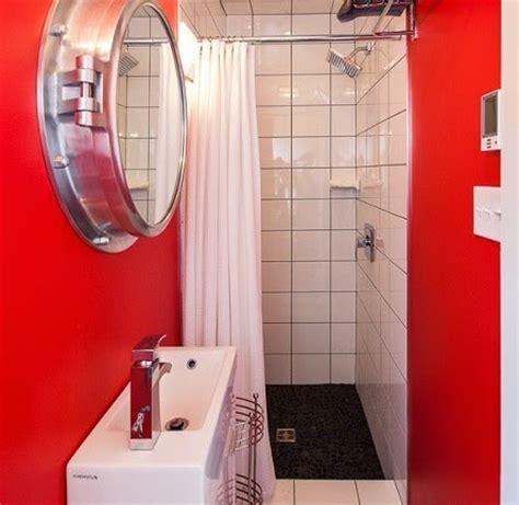 Desain Kamar Mandi Ukuran 1x2 | contoh desain kamar mandi minimalis 2x2