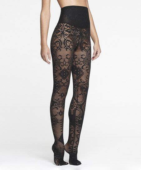 Shaper Tights black lace shaper tights quot fashion gifts foods that
