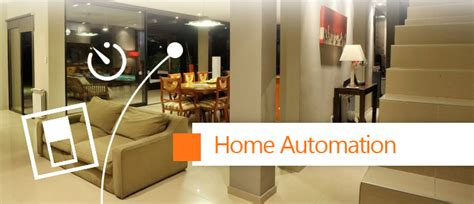 home automation smart home automation intercom