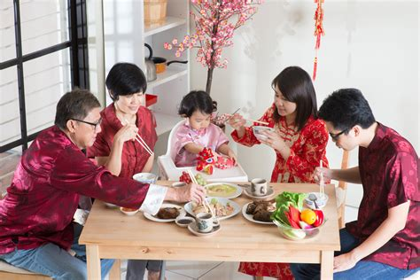 new year mainland china is food the key to a study abroad experience