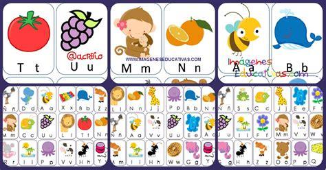 imagenes educativas el abecedario loter 237 a de letras formato portada 2 imagenes educativas