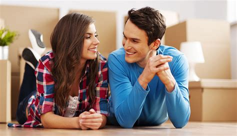 live together 14 tips to make living together before marriage work