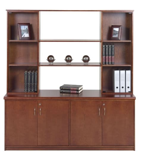 summit wall unit oxford office furniture