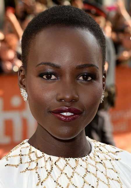 best cuts for regular women with jowls 78 images about best african american short haircuts 2015