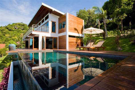 thailand haus kaufen villa koh samui villa koh phangan villa zu verkaufen
