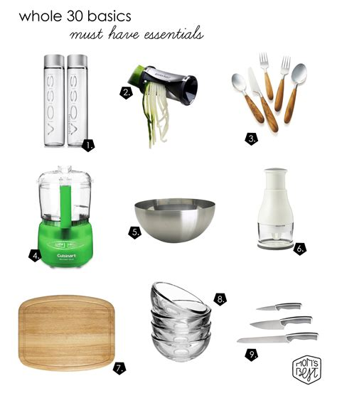 best ikea products friday find whole 30 basics must have essentials