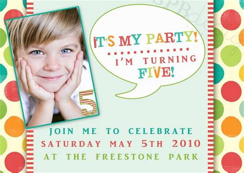 wording for one year birthday invitation birthday invitation wording birthday invitation wording for 11 year new birthday card