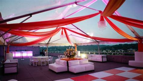 Cheap Fabric For Wedding Draping Tennessee Weddings Transform Your Venue With Event