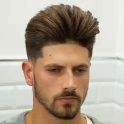 boys hairstyles 21 pretty boy haircuts men s hairstyles haircuts 2017