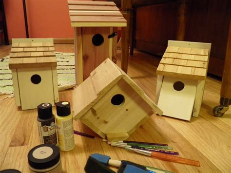 finch bird house plans unique 156 best diy bird houses plans
