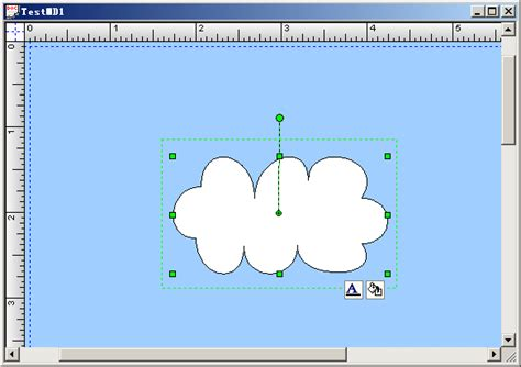 cloud shape for visio cloud visio related keywords suggestions cloud visio
