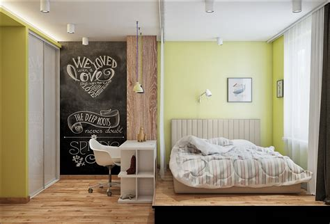 bright green bedroom modern bedroom design ideas for rooms of any size