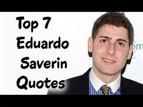 Image result for Eduardo Saverin
