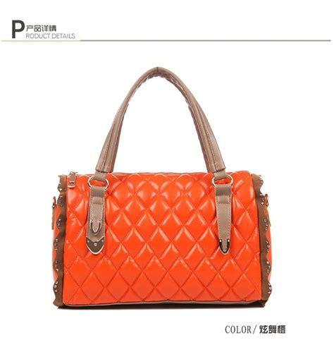 Tas Wanita Impor I P063 tas wanita import kulit tekstur model terbaru jual