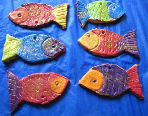 poisson en p 226 te 224 sel
