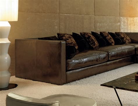 upmarket sofas upscale sectional sofas sofa menzilperde net