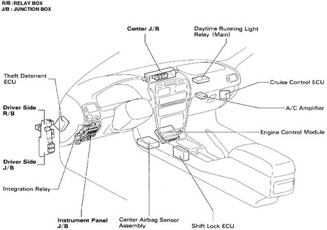 light section not working 2015 camry drl diagram 2017 2018 best cars reviews