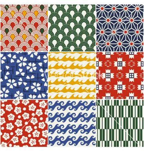 kimono pattern photoshop seamless japanese style kimono pattern vector 1111118 by