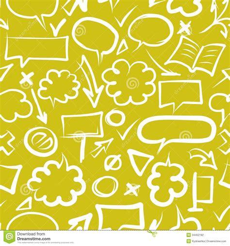 js pattern amd seamless pattern with frames amd arrows sketch stock