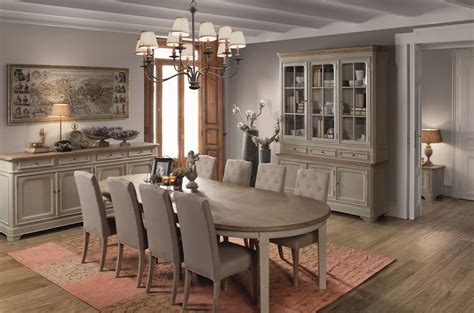 but salle a manger meubles en belgique selection meubles amougies mobilier