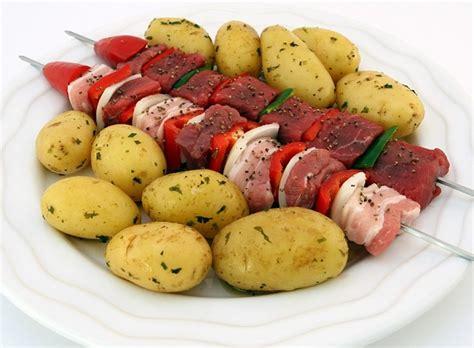 dukan crociera alimenti diete ipocaloriche la dieta dukan saluteparliamone